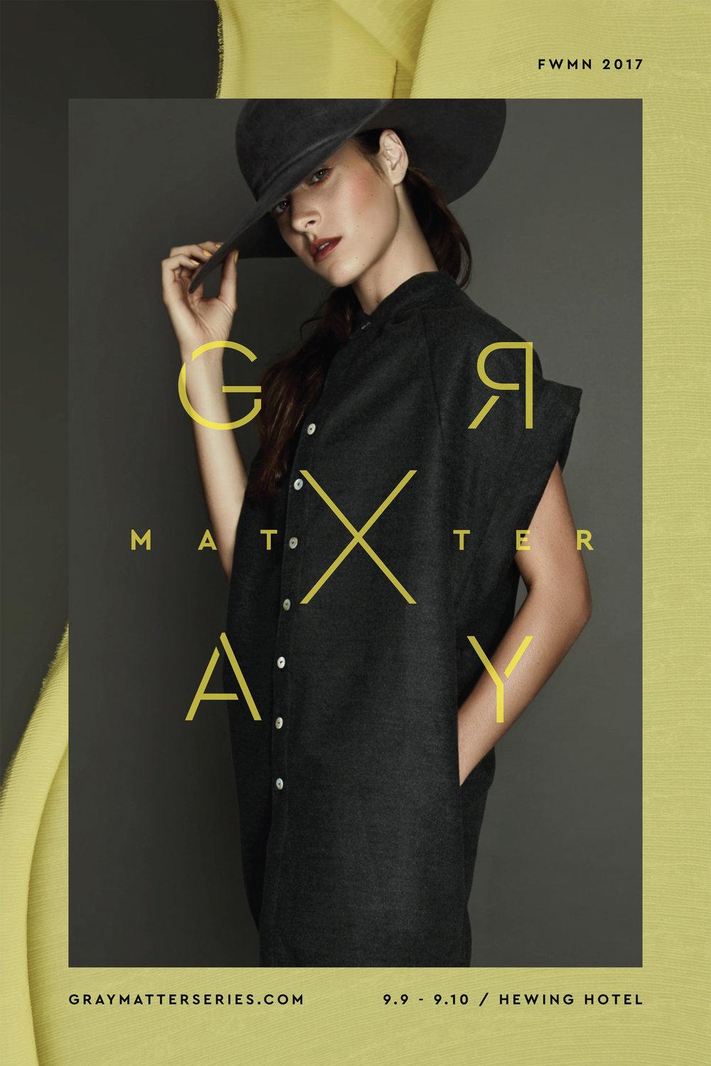 HAD_GMS_Poster2.jpg