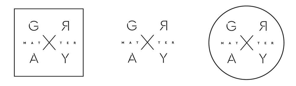 HAD_GMS_Logos.jpg