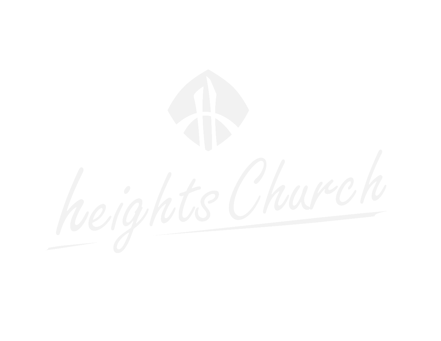 Heights Church