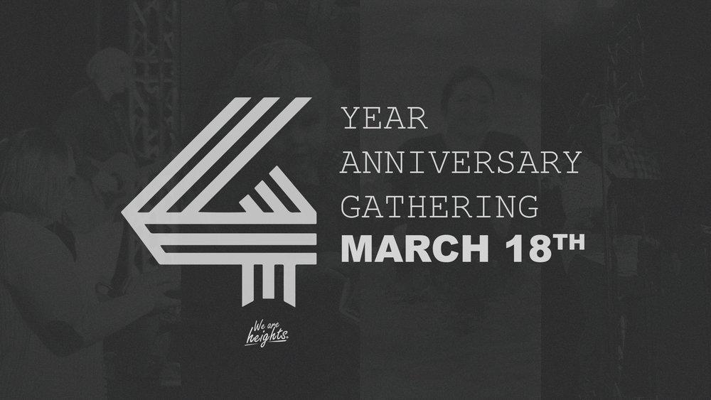 4_year_anniversary_slide.jpg