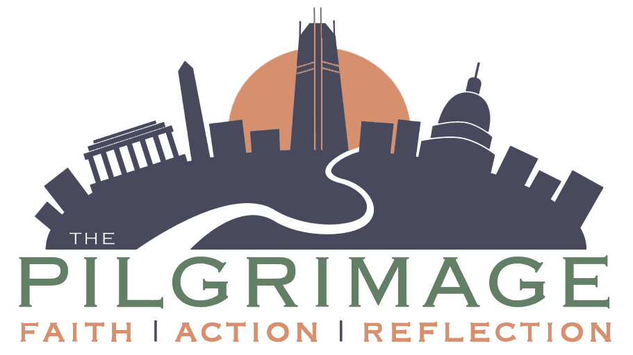 Pilgrimage Logo-Color-High Res.jpg