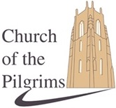 Church of the Pilgrims
