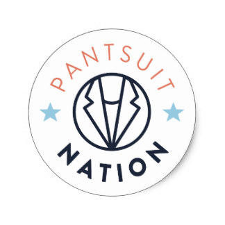 pantsuit_nation_round_sticker_white_classic_round_sticker-rb9746366cd854fbfbafb4b1a82fdf93d_v9waf_8byvr_324.jpg