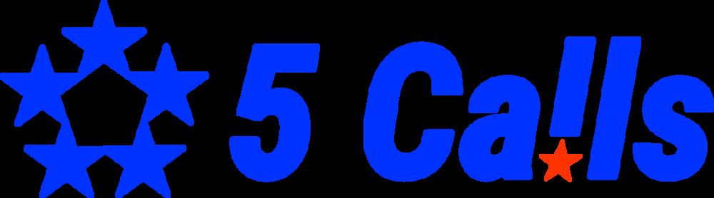5calls-logo.png
