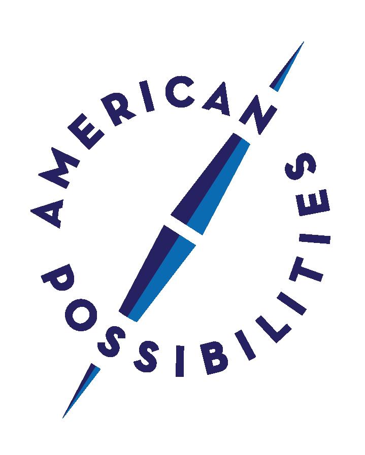americanpossibilities