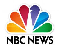 NBC-News-Logo.png