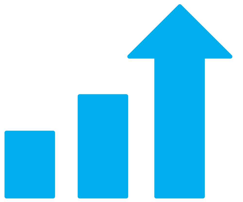 50% - average sign-up conversion uplift