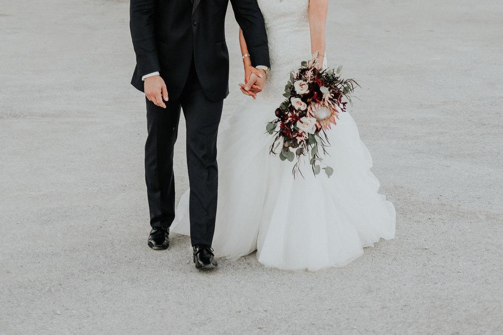 Kay-Bee-Wedding-Photography-DeLeon-Event-Williams-567.jpg