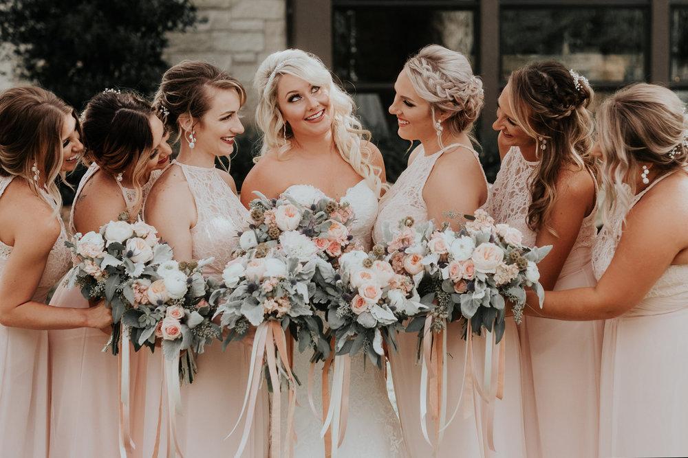 Botanica-Wichita-Wedding-Bole-250.jpg