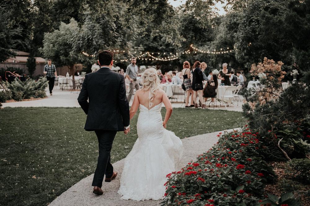 Botanica-Wichita-Wedding-Bole-572.jpg