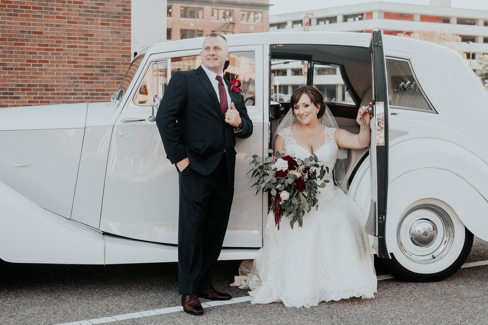Allen-Wedding-Wichita-Venue-One11-373.jpg