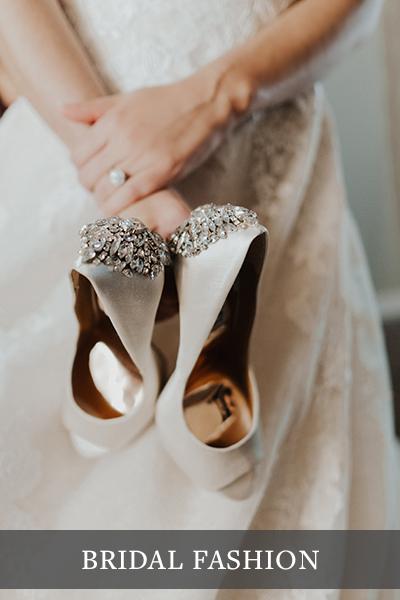 003 Bridal Fashion.jpg
