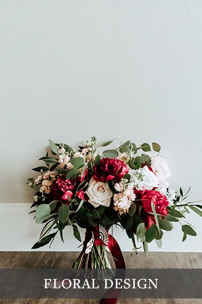 008 Floral Design.jpg