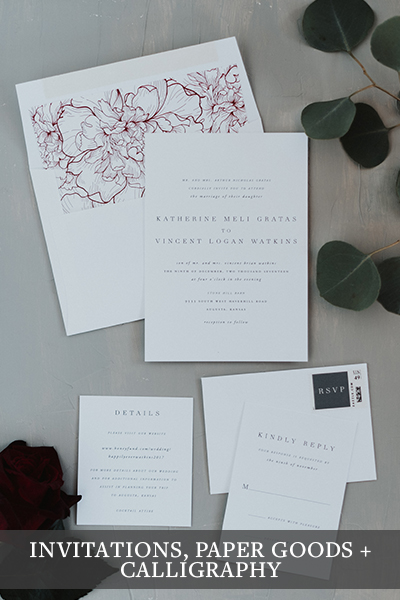 009 Invitations, Paper Goods, Calligraphy.jpg