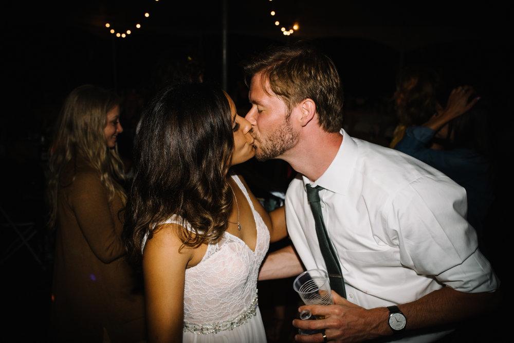 Flint+Hills+Wedding-Clover+Cliff+Bed+and+Breakfast-Neal+Dieker-Wichita,+Kansas+Wedding+Photographer-Kansas+Outdoor+Wedding-315.jpg