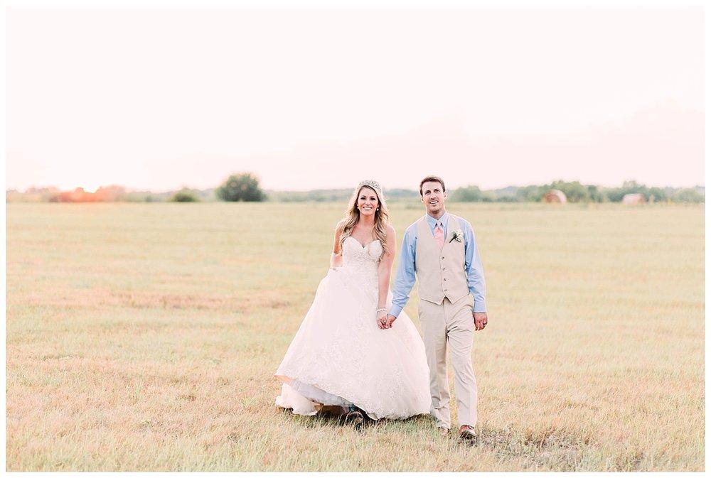 Cardinal-Creek-Farm-Wedding.jpg