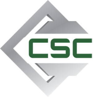 CSC|Supplier of quality containers and donation bins