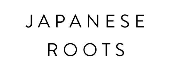 roots-title.jpg