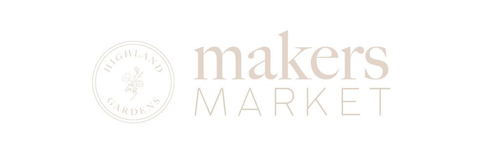 makersmarket3.jpg