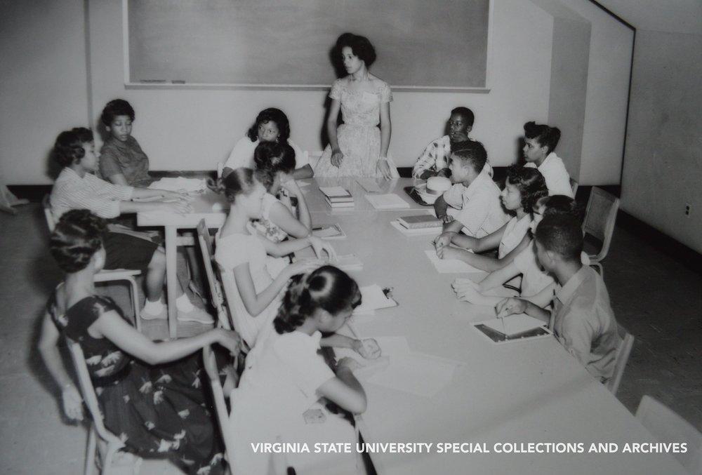 Classroom - Unknown Photographer 2.JPG