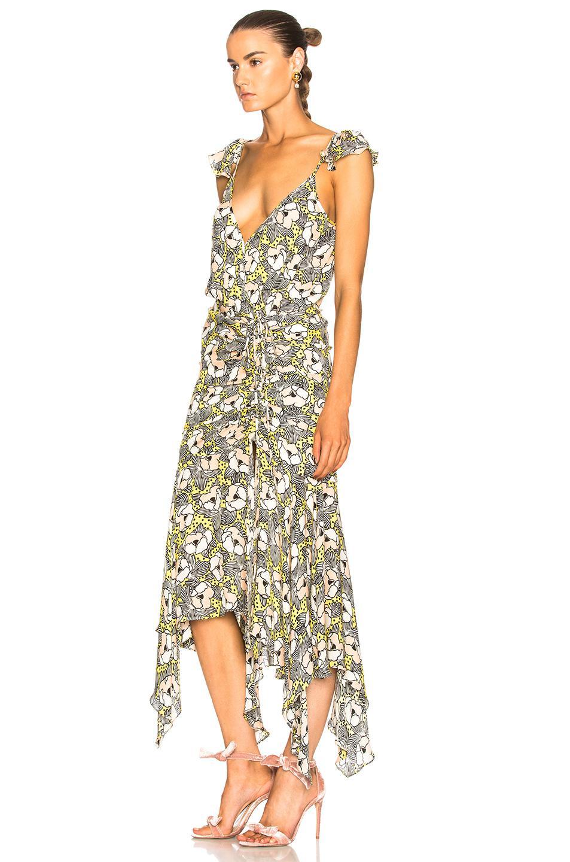 31ef4313a4 Shop Veronica Beard Martine Dress from Veronica Beard May 2018 ...