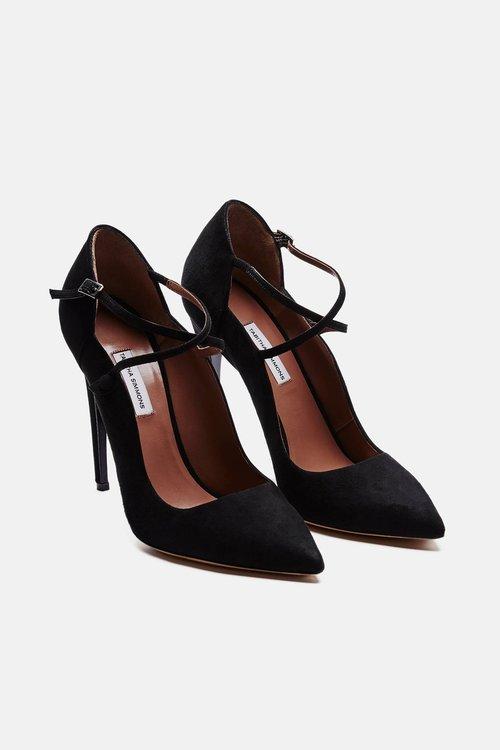 ebd13ca3f29 Shop The Best of NYC Designer Sample Sale Women s Shoes Sample Sale ...