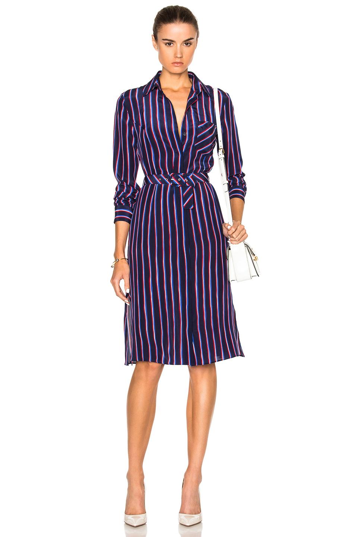 db7c68a95d Best Cocktail Dress Designer