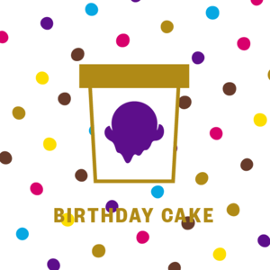 BDAY+CAKE-2.png