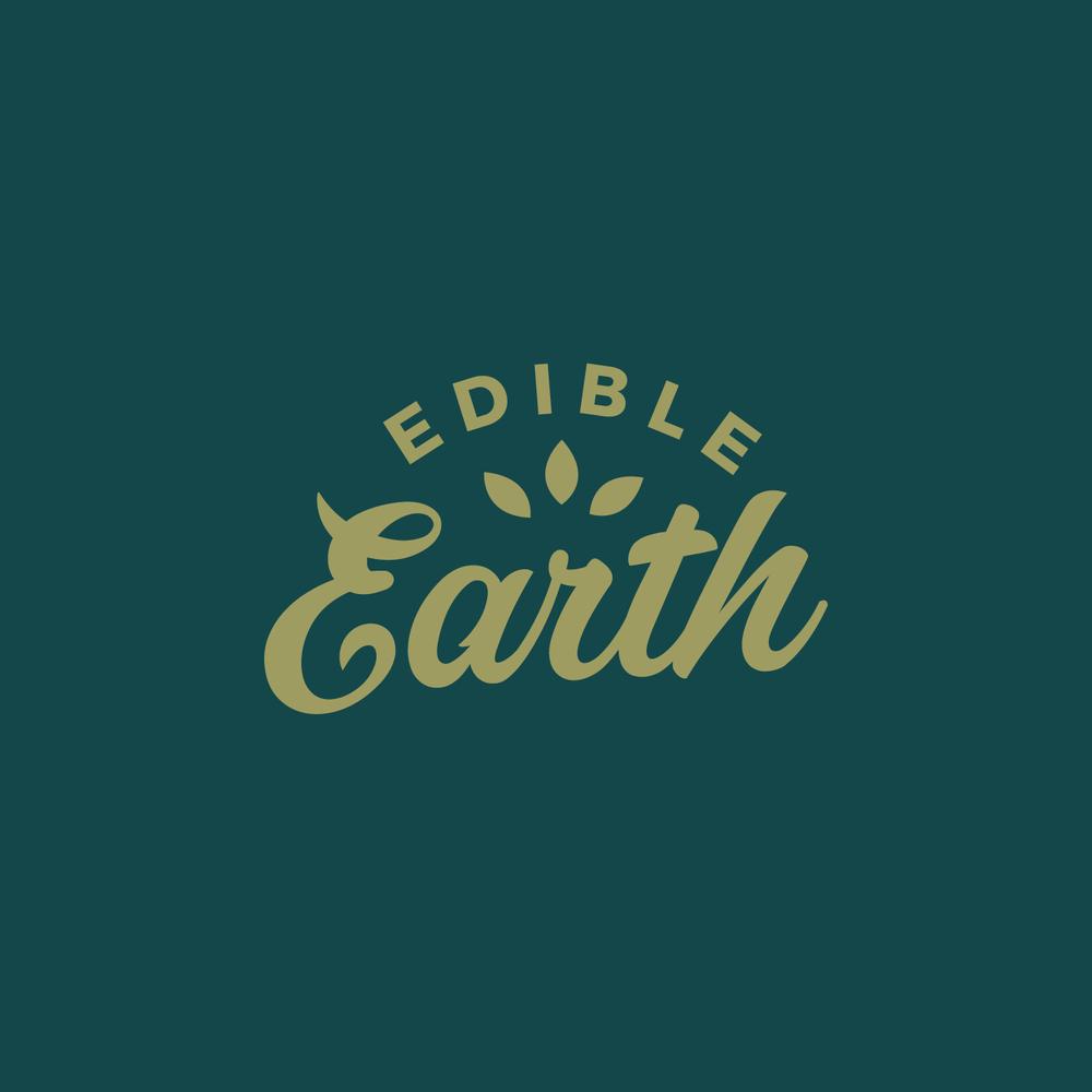 Edible-Earth.png
