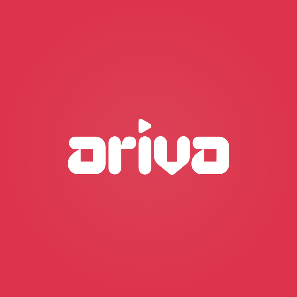 Ariva.png