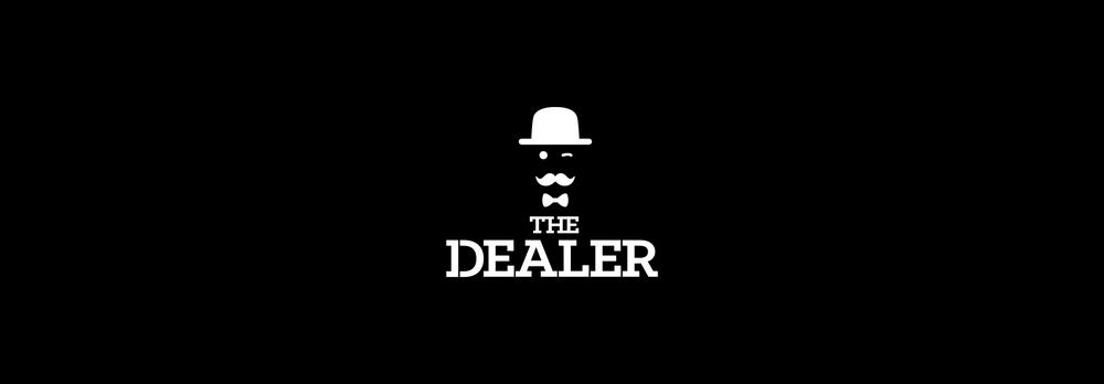 The-Dealer-Logo-3.png
