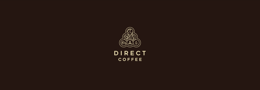 Direct-Coffee-Logo-4.png
