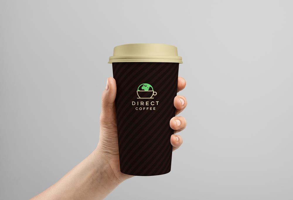 Direct-Coffee-Showcase-Thumbnail.png