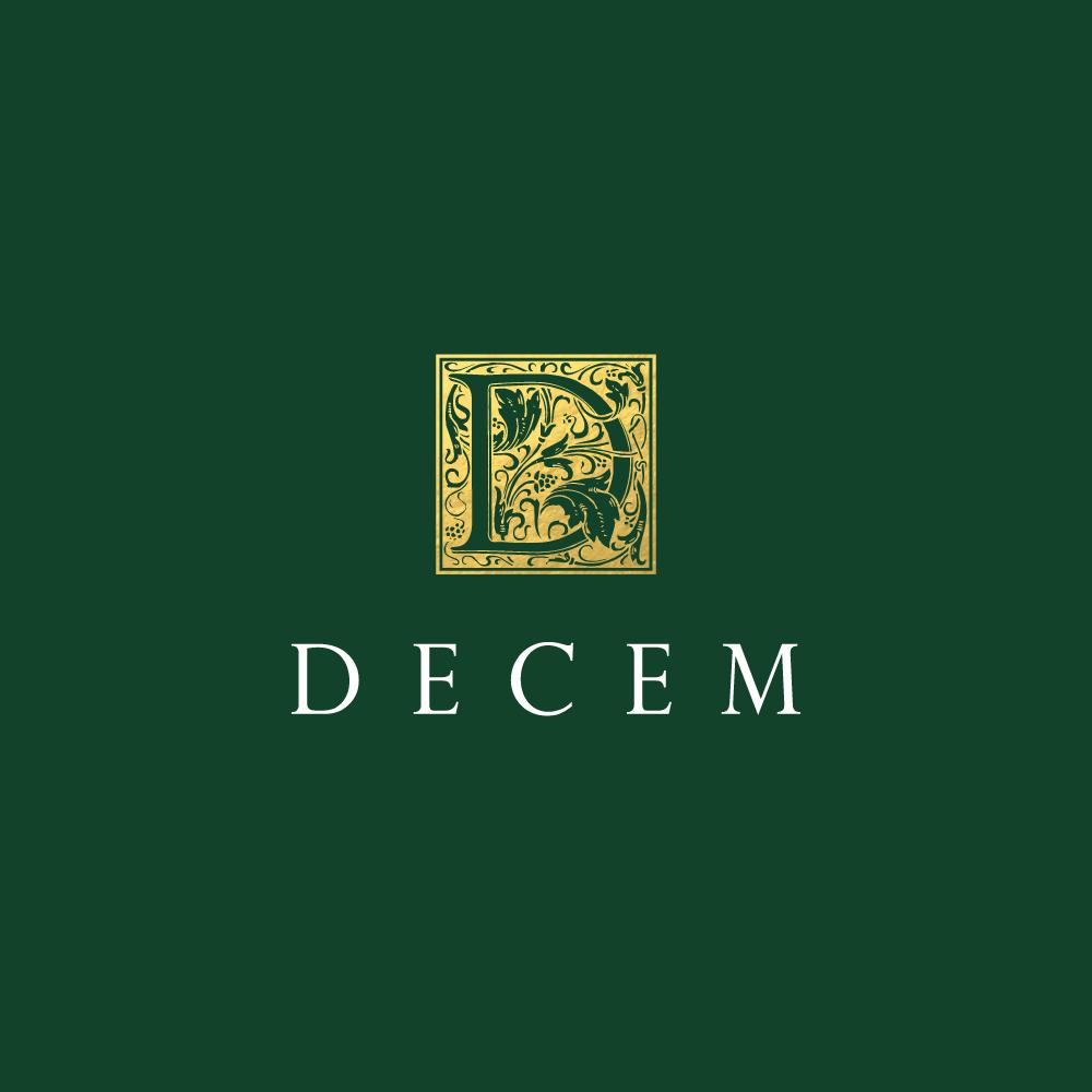 Decem-Logo.png
