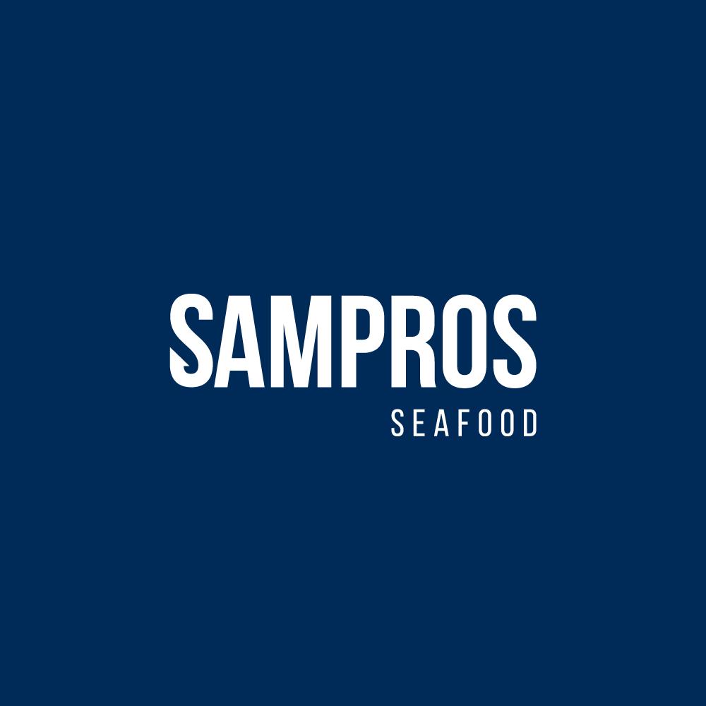 Sampros-Seafood.png