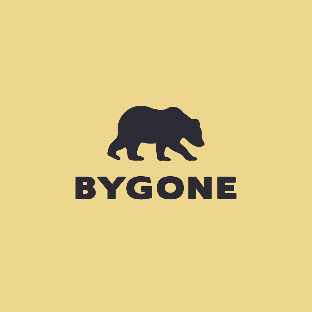 Bygone-Logo.png
