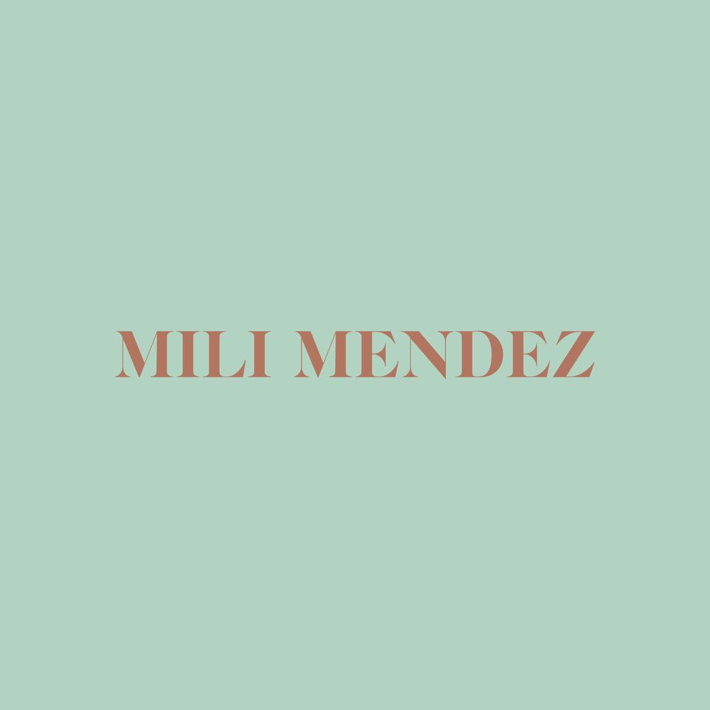 Mili-Mendez.png