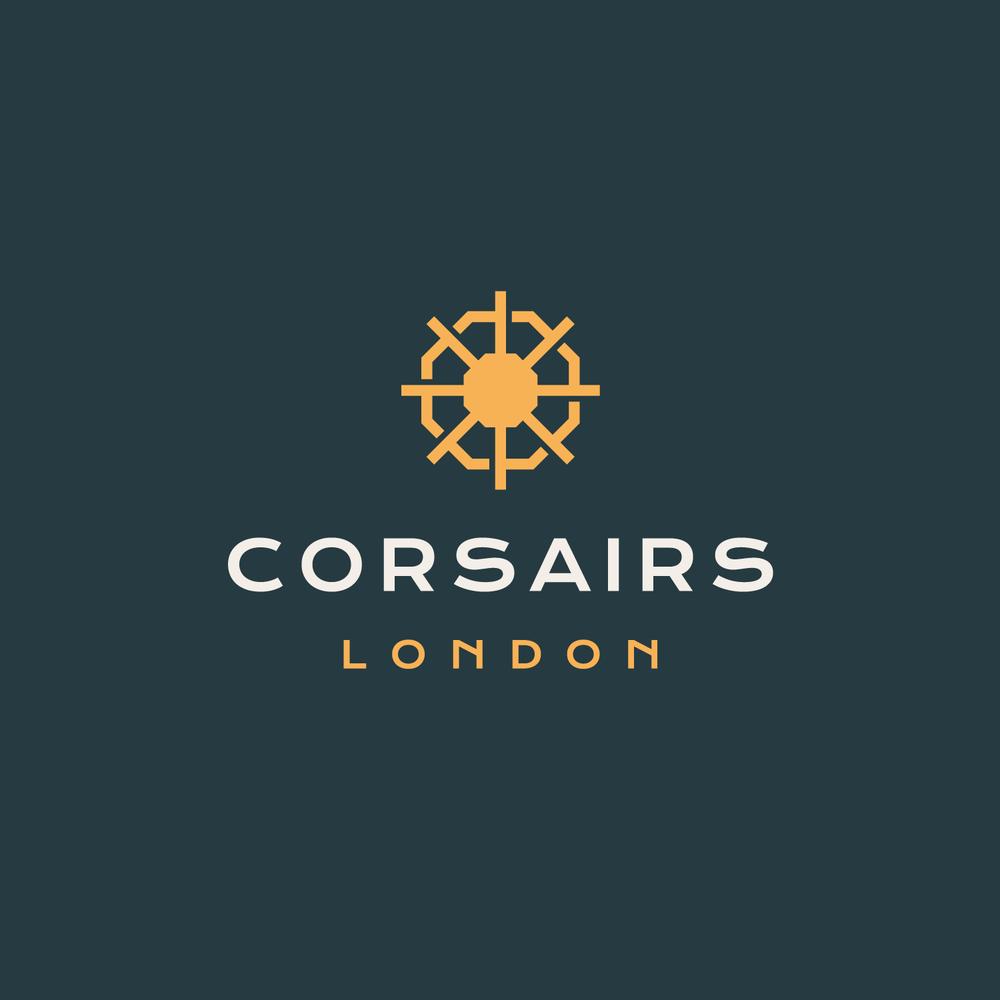 Corsairs.png