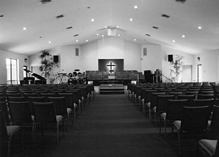 AgapeChurch Inside.jpg