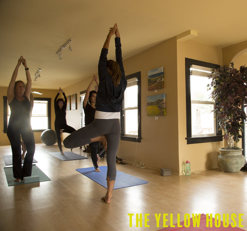The_yellow_house_yoga.jpg