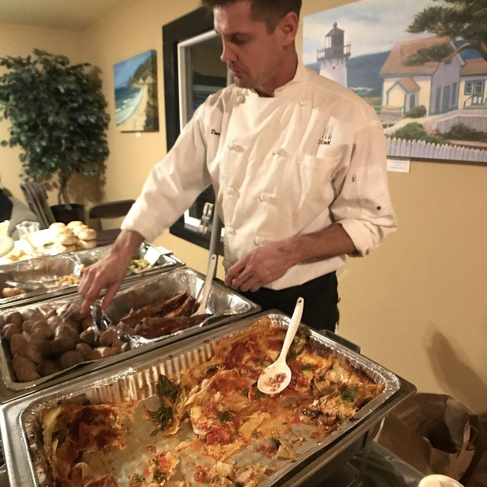 12.30.17 Dan Spangler rocks catering.JPG