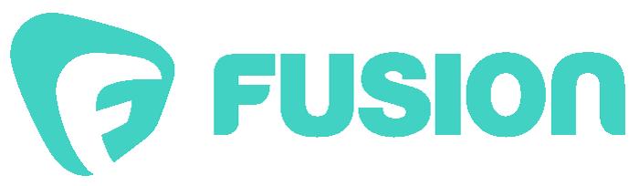 fusion_logo1.png