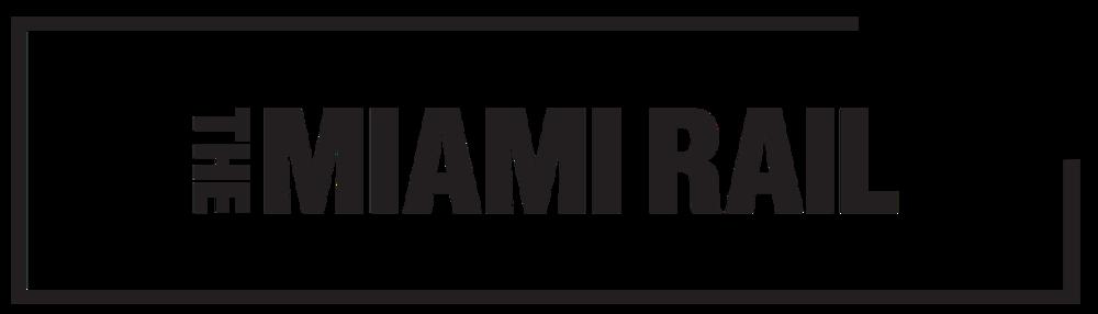 miami_rail_logo.png