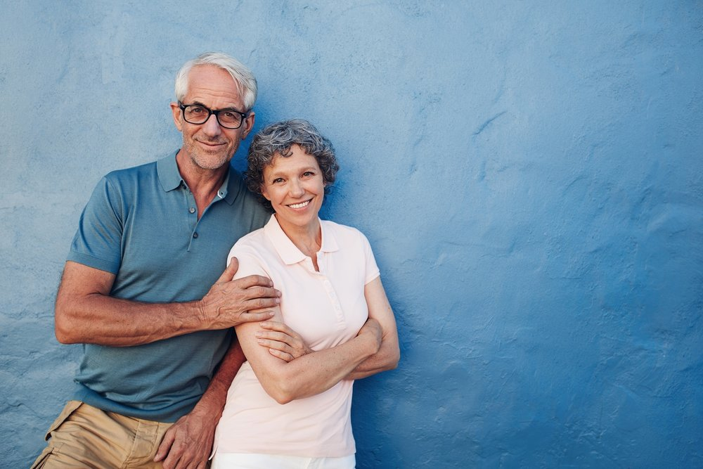 sante clinic  sante clinic and medical spa  anti-aging  wellness  primary care  personal wellness  corporate wellness  concierge service  hormones replacement  weight loss  vitamin supplementation  edmond  north okc  oklahoma city  oklahoma  health