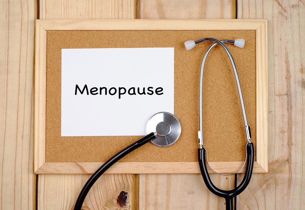 Menopausal Symptoms.jpg