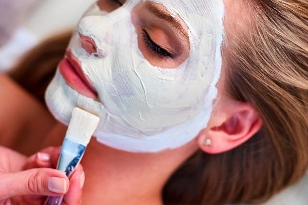 bigstock-Facial-treatment-of-woman-Cla-172861508.jpg