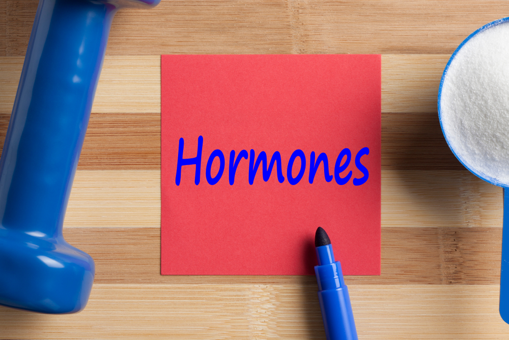 hormone replacement Edmond ok.jpg