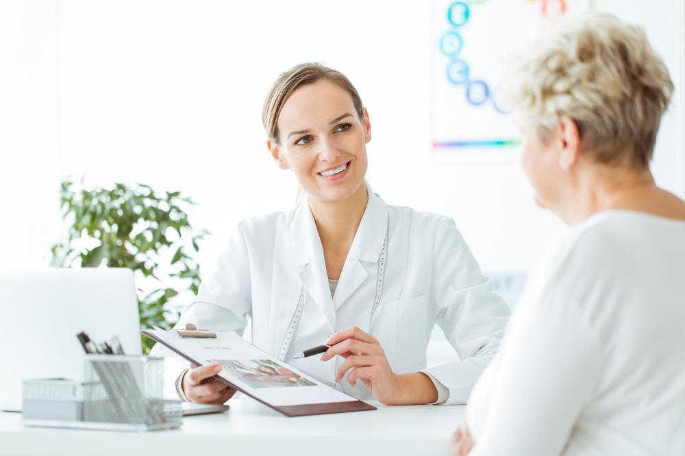 Primary care physician OKC.jpg