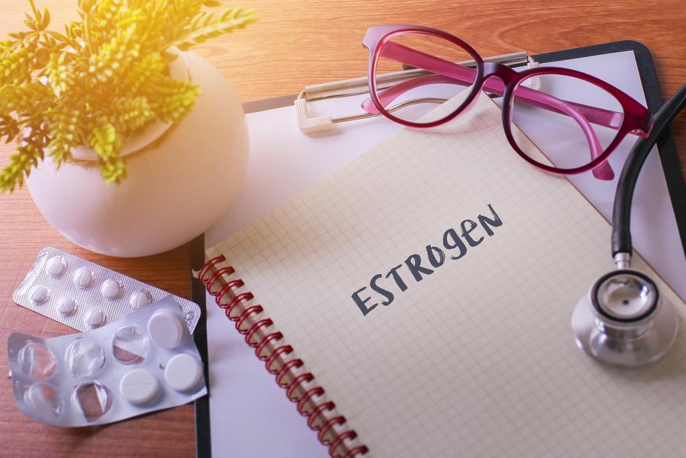 Estrogen-Hormone Replacement.jpg