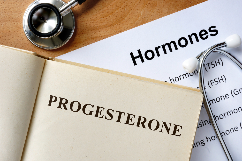 Progesterone-Hormone Replacement Therapy.jpg